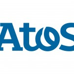Atos share price up, to acquire Xerox's IT outsourcing business