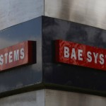 BAE Systems share price up, to double its NetReveal customers