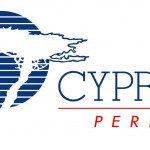 Cypress share price down, to acquire fellow chipmaker Spansion