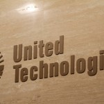 """United Technologies share price down, announces """"disappointing"""" 2015 forecast"""
