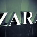 Inditex share price up, reports better-than-expected results