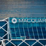 Macquarie Group share price up, sees 10% to 20% increase in annual profit