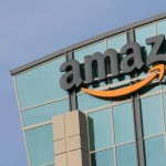 Amazon share price up, launches email service for enterprise clients