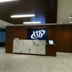 Axis Capital share price down, to merge with fellow reinsurer PartnerRe