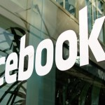 Facebook share price up, to enable money transfers through Messenger app