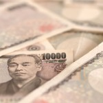 Forex Market: GBP/JPY trading forecast for Monday