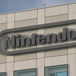 Nintendo share price up, Super Mario goes mobile