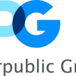 Interpublic Group share price up, reports better-than-expected results but sees lower 2015 revenue growth