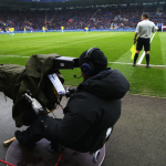 Sky share price down, secures Premier League rights for £4.2 billion