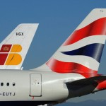 IAG share price up, lifts guidance on strong performance