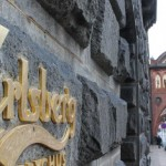 Carlsberg share price down, CEO to step down amid falling earnings