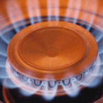 Natural gas trading outlook: futures head for weekly drop on expected cooling