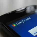 Google share price down, to challenge Apple via Softcard's technologies
