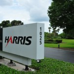 Harris Corp. share price up, to acquire Exelis Inc. in a $4.75-billion deal