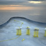 Statoil share price up, asks for 40% stake of the Johan Sverdrup oil field