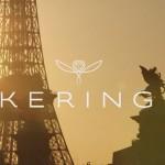 Kering share price down, benefits from strong demand for Saint Laurent, Bottega Veneta brands