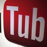 Google share price down, to launch YouTube Kids
