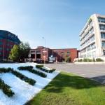 HTC share price steady, CEO Peter Chou steps down