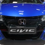 Honda ensures commitment to UK plant with £200m investment