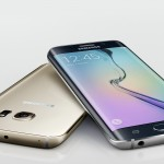 Samsung Electronics share price up, S6 may fuel comeback; S6 Edge shortage eyed