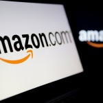 Amazon share price down, changes tax policy in Europe as investigations continue