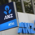 ANZ Banking Group share price down, to sell its Esanda Dealer Finance unit