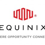 Equinix Inc share price, to acquire Telecity Group in a £2.35-billion deal