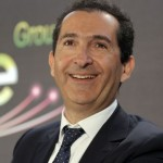 Altice share price up, expands US foothold with $17.7-billion Cablevision acquisition