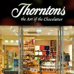 Thorntons Plc share price down, CEO Hart to step down in June