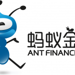 Alibaba finance affiliate valued at $45 billion after latest funding