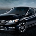 Honda share price up, Q1 profit tops projections on US, China SUV demand
