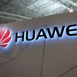 Huawei first-half revenue surges 30% despite slowing Chinese economy