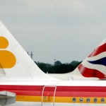 IAG share price up, nears Aer Lingus acquisition as Ryanair agrees to sell stake