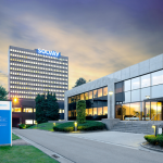 Solvay share price down, announces $5.5-billion acquisition of Cytec Industries