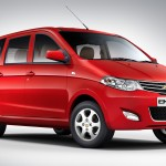 General Motors share price up, recalls 155 000 vehicles in India