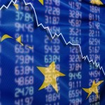 European stocks plummet a third day as the Greek reject austerity measures