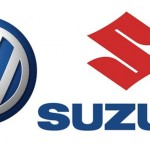 Suzuki Motor share price down, to buy back Volkswagen's stake after arbitration ruling