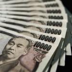 Forex Market: USD/JPY daily trading forecast