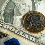 Forex Market: EUR/USD daily trading forecast