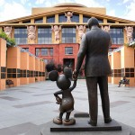 Walt Disney share price down, Q3 revenue misses forecasts, lowers cable profit guidance