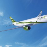 Avolon Holdings share price down, agrees to takeover by China's HNA Group