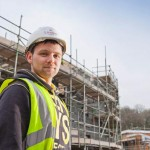 Galliford Try posts record full-year results driven by strong UK housing market
