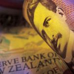 Forex Market: NZD/USD trading outlook for August 15th