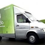 Ocado share price steady, Q3 sales top estimates