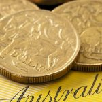 Forex Market: AUD/USD rebounds on Tuesday after a green wave across Asian stock markets, UOB expects further upside