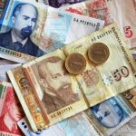 Forex Market: GBP/BGN trading outlook for July 11th