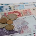Forex Market: GBP/BGN trading outlook for March 21st