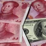 Forex Market: USD/CNH daily trading outlook