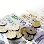 Forex Market: USD/DKK daily trading outlook