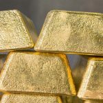 How to invest in commodities such as gold and why